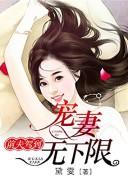 《前夫驾到:宠妻无下限》(白金系列)黛雯/epub+mobi+azw3/kindle电子书下载