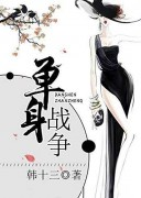 《单身战争》电子书下载 韩十三 epub+mobi+azw3 kindle+多看版