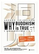 《洞见:从科学到哲学,打开人类的认知真相》罗伯特赖特