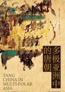 《多极亚洲中的唐朝》王贞平