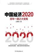 《中国经济2020》王德培