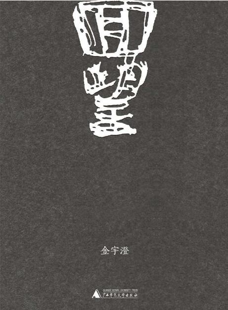 《回望》金宇澄